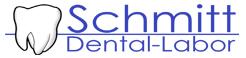 Dental-Labor-Schmitt GbR